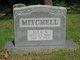 Ella Nellie <I>Bentlage</I> Mitchell
