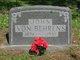John Von Behrens
