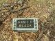 Profile photo:  Annie E Black