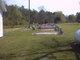 Maple Grove Baptist Church Cemetery