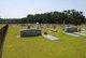 Paulk Cemetery