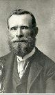 Christoph J Henry Linnenbroeker