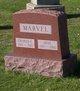 Charles Edward Marvel