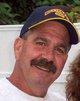 Profile photo:  Carl E. Barnum
