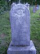 George W Askren