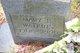 Mary Elizabeth <I>Bowden</I> Watkins