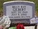 Billy Ray Gilbert