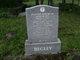 Mary Begley