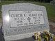 """Profile photo:  Curtis E """"Curt"""" Albritton"""