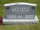 "Richard W. ""Dick"" Yerian"