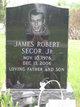 James Robert Secor