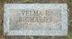 Velma R. Richards