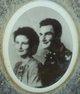 Irene May <I>Freidenberger</I> Miller