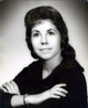 Profile photo:  Joan Jensen Gill