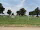 Faith Lutheran Church Cemetery North