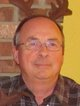 Charles Clayton Hutchins