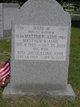 Rita J. <I>Chartier</I> Ashe