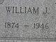 William James Kilpatrick