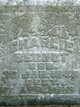 Charles Gustav Berndt