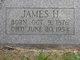 James H. Black