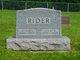 Isaac Brandeberry Rider