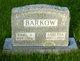 Babetta Barbara <I>Baumann</I> Barkow