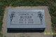 Corwin A. Butler