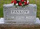 Harold R Pankow