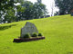 Seitz Cemetery