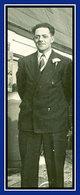 Clark Harold Coppinger