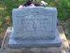 Richard W. Earp