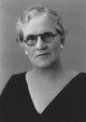 Profile photo:  Lillian Hill <I>Pettit</I> Birkinshaw