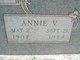 Annie Viola <I>Kimmel</I> Harper