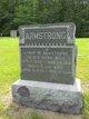 Profile photo:  Mary E Armstrong