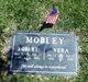Robert Levi Mobley, Jr