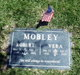 Vera Mobley