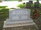 Gene Arthur Appleton