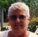 """Profile photo:  Clara L. """"Corkee"""" <I>Parker</I> Briggs"""