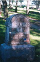 John Theodore Lockwood