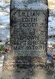 Lilian Edith <I>Geiger</I> Brown