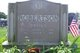 Mrs Helen J <I>Robertson</I> Davies