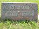 """Mrs Delilah Jane """"Lila"""" <I>Row</I> Kephart"""