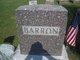 Profile photo:  LaFayette Barron