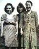 Ruth Helen <I>Baker</I> Linebaugh