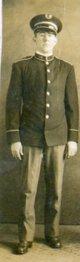 Frederick Mason Thomas