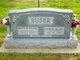 Robert Dale Buser, Sr