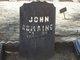John Gordon Romaine