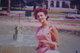 Ferriel Joyce <I>McKinney</I> Prasch