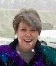Linda J. Camp