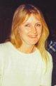 Laura Kuhns